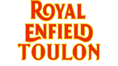 Logo Royal Enfield Toulon Mini.png