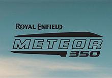 ACCESSOIRES ROYAL ENFIELD METEOR 350.jpg