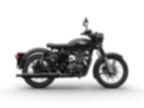 Classic 500-Steal Black-04.jpg