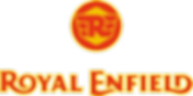 royal_enfield_logo.png