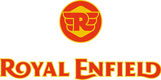 royal_enfield_logo.png