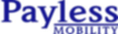 Payless_Mobility_Logo_2009.jpg