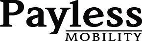 Payless Mobility LOGO -BLACK.jpg