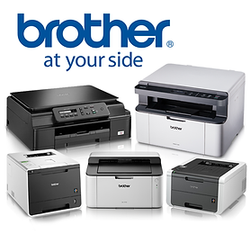 brother-printers.png