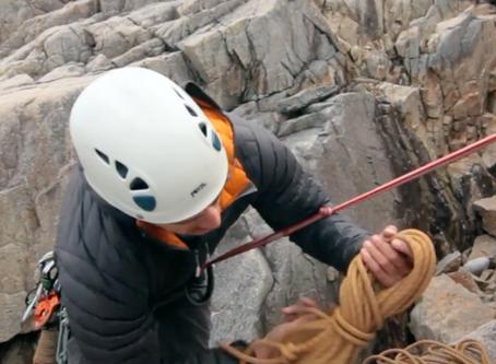 Tech Tip Tuesday: Alpine Bomb