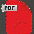 pdf icon1.png