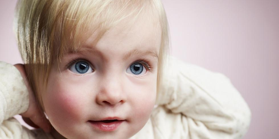 PJ Toddler Shabbat (1)