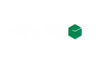 vaultbox white green box.png
