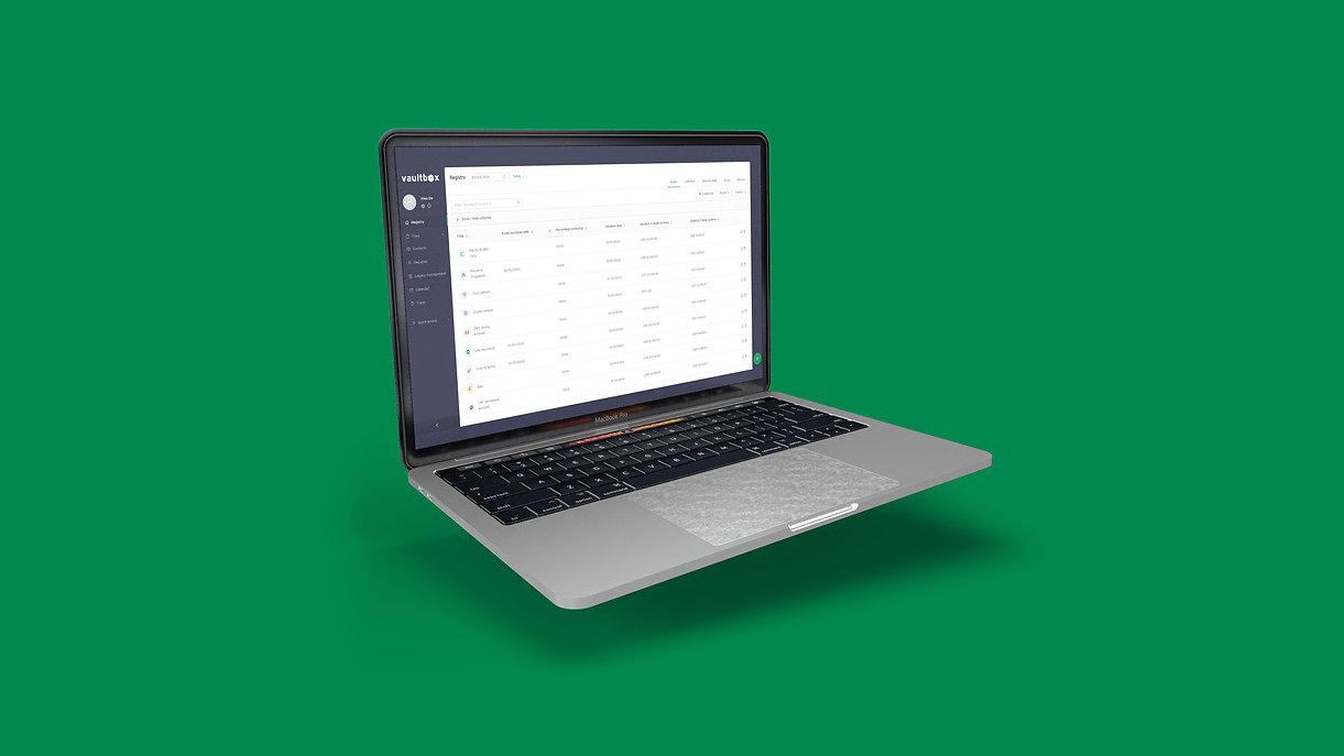 Dashboard 04 (green).jpf