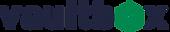 vaultbox logo
