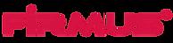 FIRMUS-Logo-enhanced.png