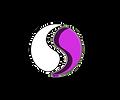 SELAH AGENCY LOGO - 2020 SELAH Purple cr