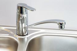 Kitchen sink restorations