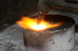 Metal polisher Brisbane