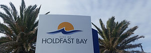 Holdfast Bay Stainless Steel