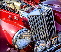 Welcome to Shine Metal Polishing Brisbane - our services include mobile metal polishing, restoration