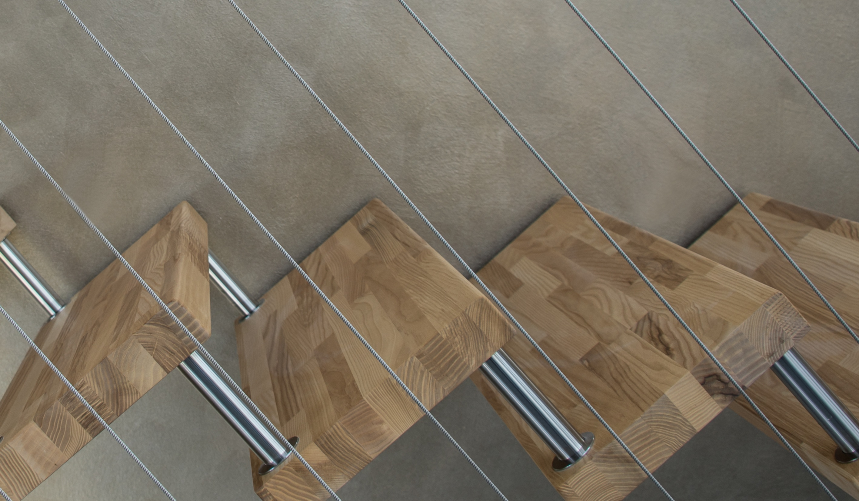 Custom stainless steel polishing Brisbane