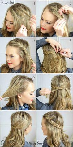 peinado38