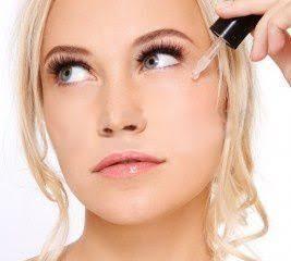 Beneficios del Serúm Facial