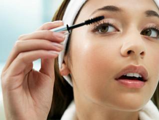 ¡Todo sobre el Maquillaje para Adolescentes!
