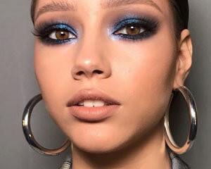 Tendencias de Maquillaje Otoño/Invierno 2019
