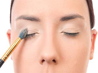7 Beneficios de usar Primer de Maquillaje