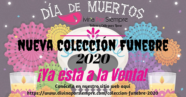 Colección de Bisuteria de collares, pulseras, anillos, aretes de dia de muertos