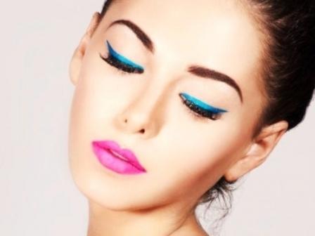 makeupPrimavera5