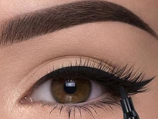 El Delineado Perfecto para cada Tipo de Ojos