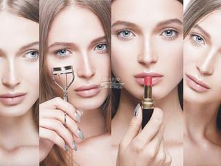 Mitos y Verdades del Maquillaje