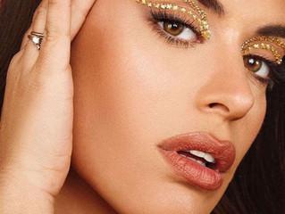 Tendencias de Maquillaje de Primavera/Verano 2020