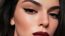 10 Tips para usar Labiales Oscuros