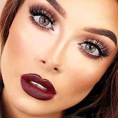 maquillaje-instagram-tendencia-otoño-201