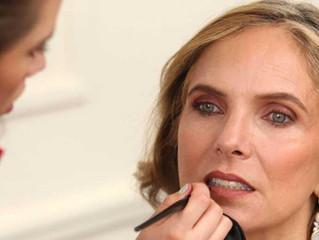 Claves de Maquillaje para Piel Madura