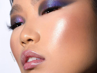 Tendencias de Maquillaje Primavera/Verano 2021