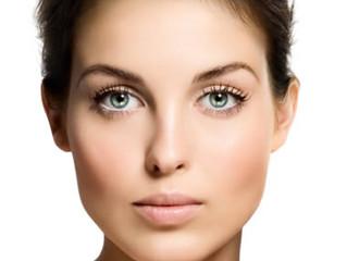 ¡Maquillaje Básico en 5 minutos! En SÓLO 5 pasos