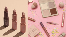 Marcas de Maquillaje 'low cost' y de buena calidad