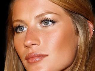 5 Pasos para lograr un Maquillaje Efecto Bronceado