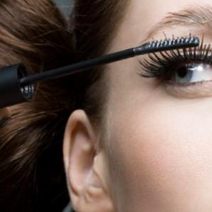 13 Tips para maquillar correctamente tus pestañas