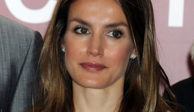 7. Maquillarse sin la luz natural