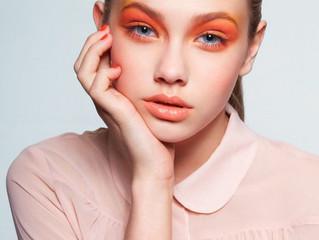 Tendencias de Maquillaje para 2019