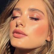 Kit Básico de Maquillaje para el Verano