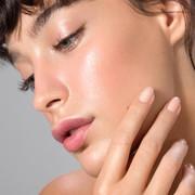 Maquillaje Efecto Glow ¡Hazlo En 8 Pasos!