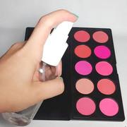 ¿Cómo desinfectar tus Productos de Maquillaje?