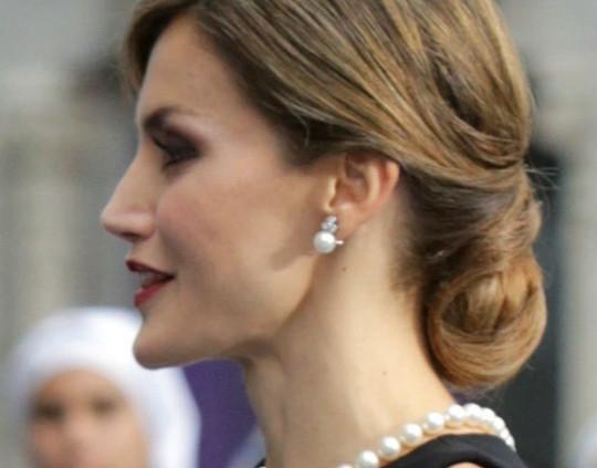 Cómo Y Cuándo Usar Perlas Con Estilo