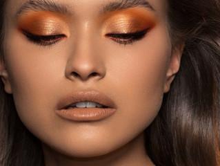 Tendencias de Maquillaje que querrás probar este Otoño/Invierno 2020
