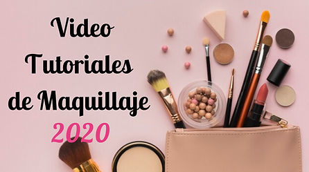 Video%20Tutoriales%20de%20Maquillaje_edi