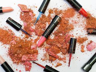 ¿Maquillaje seco o roto? ¡Revívelo con estos Tips!