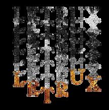letrux logo.png