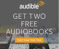 audible free trial.JPG